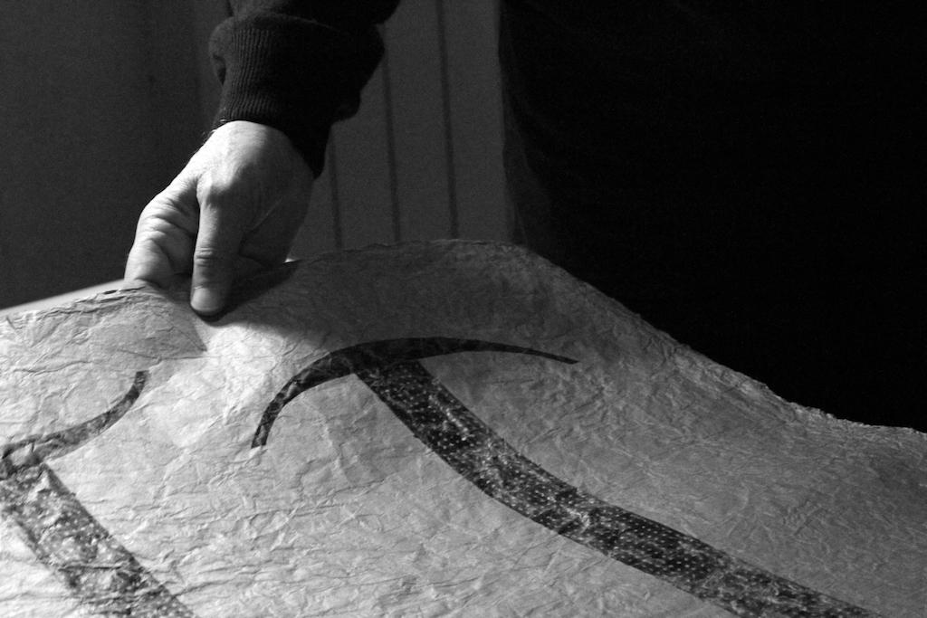Muore all'età di 82 anni Ennio Tamburi, pittore minimalista che scriveva con le forme e i colori