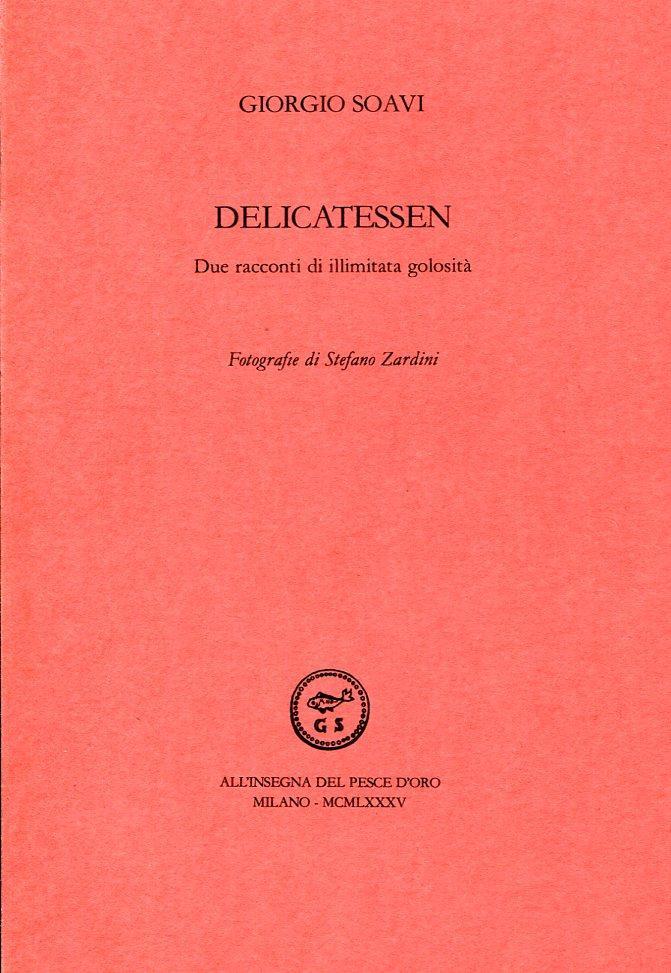 Picasso & C. Ritrattini di pittori scritti per una trasmissione della Televisione della Svizzera Italiana