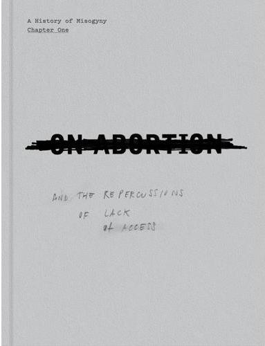 On Abortion