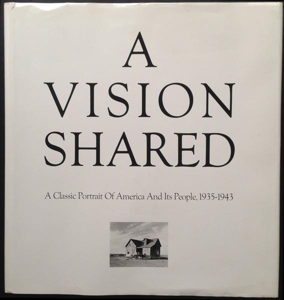 A Vision Shared