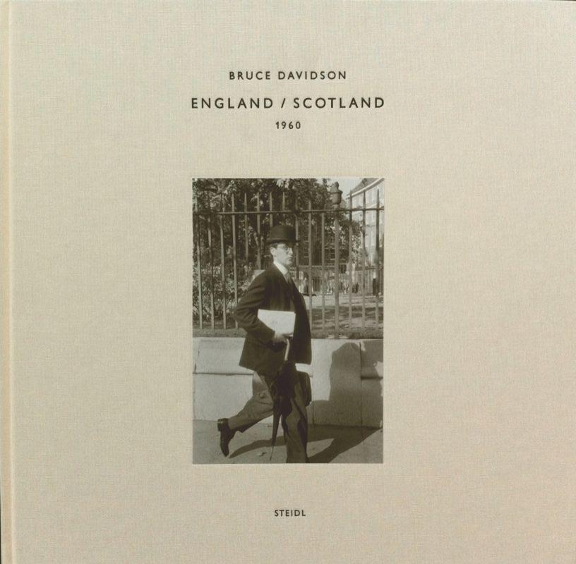 England Scotland 1960