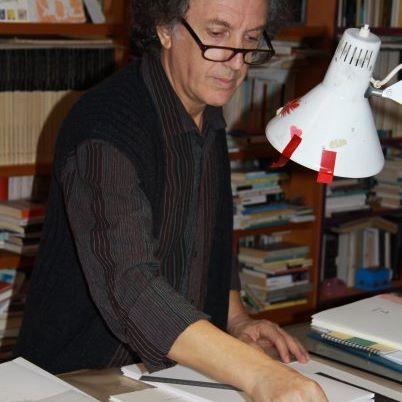 Piero Varroni