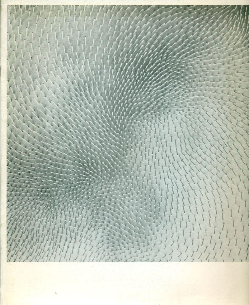 Keuze uit aanwinsten 1965-1968 van het Stedelijk van Abbemuseum Eindhoven