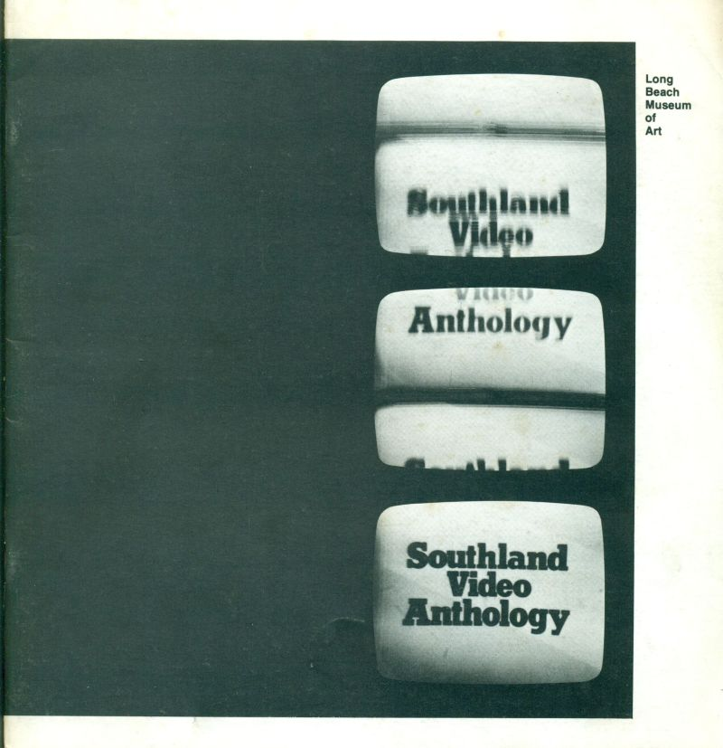 Southland Video Anthology
